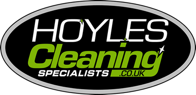 Hoyles Cleaning Specialists
